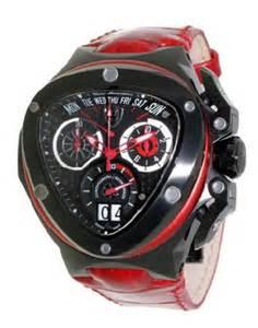 Lamborghini Watches Prices Tonino Lamborghini Watches For And At Discount
