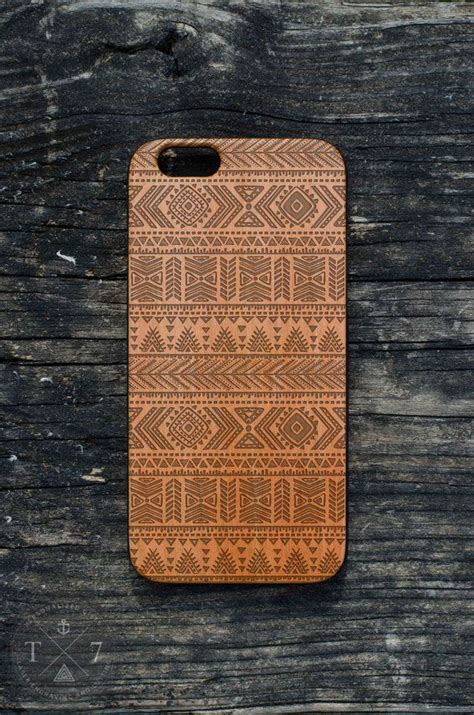 telephone pattern js 25 unique wooden case ideas on pinterest woodworking tv