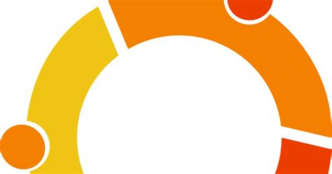 membuat logo dengan inkscape menggambar logo dengan mudah menggunakan inkscape istana