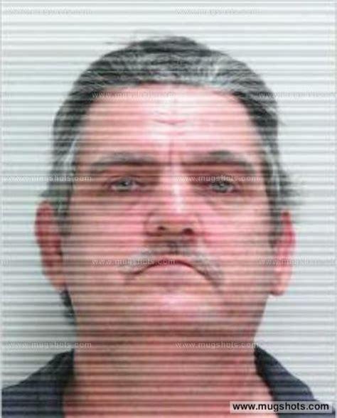 Bartow County Arrest Records Ga Jerry Keith Riseden Mugshot Jerry Keith Riseden Arrest Bartow County Ga