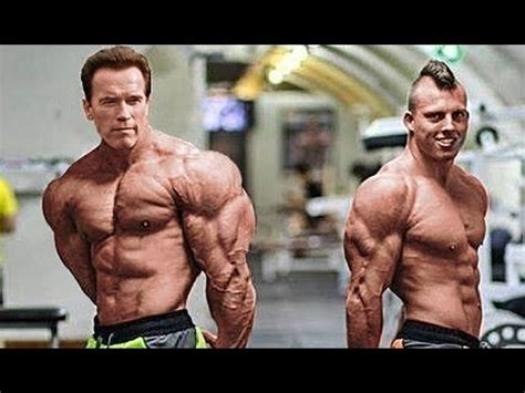 arnold schwarzenegger 41 years later then now arnold schwarzenegger 69 years workout age is just