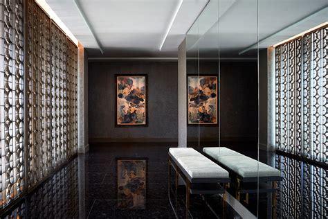 interior designs  rising giants