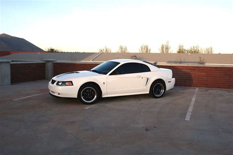 how cars run 2000 ford mustang lane departure warning service manual 2000 ford mustang base for buy used 2000 ford mustang base coupe 2 door 3 8l