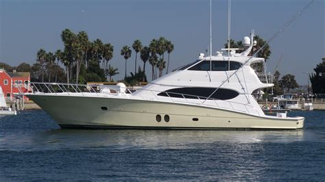 hatteras fishing boat prices 2010 hatteras 77 convertible power new and used boats for