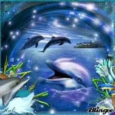 Iphone X Dengan Dolphin Finger Ring dolphin this quot dolphins quot picture was