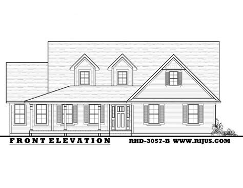 ontario house plans 28 bungalow home plans ontario raised bungalow house plans raised bungalow kit