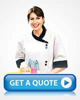 professional cleaning services in hertfordshire london office equipment cleaning london office cleaning company
