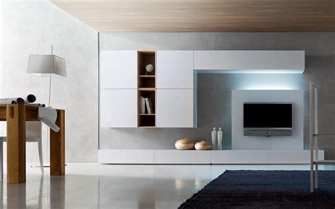foto mobili soggiorno moderni arredamento soggiorni moderni idee per il design della casa