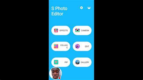 best photoshop apps best photoshop app 2017