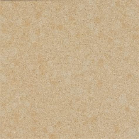 Caesarstone Quartz Countertops Colors by Caesarstone Quartz Countertops