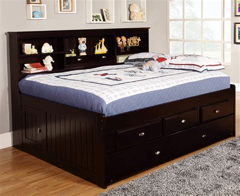 overhead under bed space saving shelving storage in order to design a space saving bedroom you need to