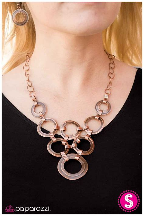 paparazzi accessories images 13 best necklaces at paparazzi accessories images on