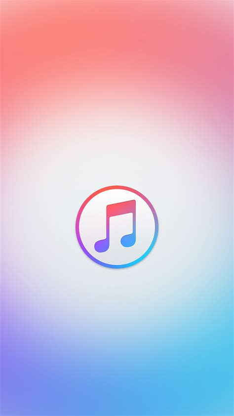 wallpaper for pc app apple music wallpapers for iphone ipad and desktop