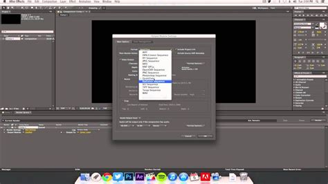 free templates for adobe after effects cc adobe after effects cc 2017 serial key full free windows
