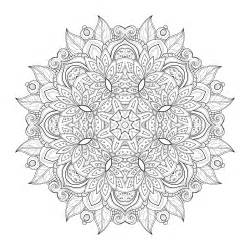 free printable coloring pages for adults advanced flowers 35 advanced coloring pages coloringstar