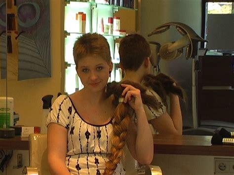 ladies haircut video 47 ladies haircut video 47 newhairstylesformen2014 com