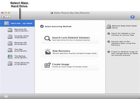 exfat format pros and cons top ten mac file recovery review 2018