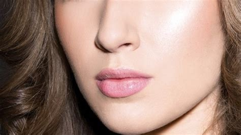 Eyeshadow For Graduation graduation inspiration 10 makeup looks to try stylecaster