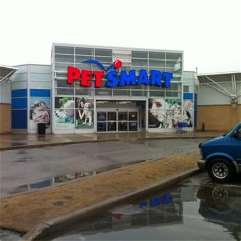 petsmart gates petsmart pet stores 2501 hyde park gate oakville on reviews photos phone