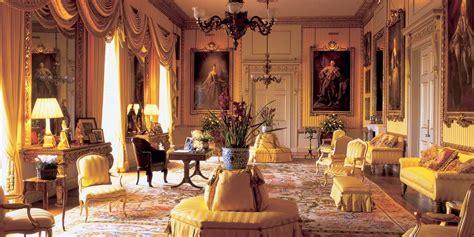 shahrukh khan house goodwood event spaces uk prestigious venues