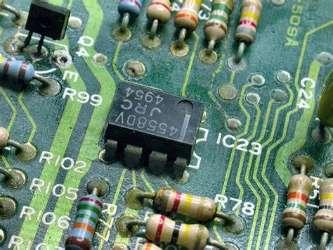 kaki transistor 2n3055 kaki transistor jengkol 2n3055 28 images kaki