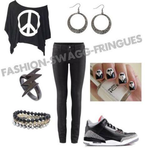 how to a swag l articles de fashionblog mode tagg 233 s quot swag quot fashionblog