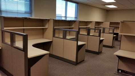 used office furniture baltimore used office furniture baltimore
