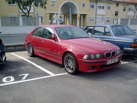 bmw m5 2001 specs 2001 bmw m5 pictures cargurus