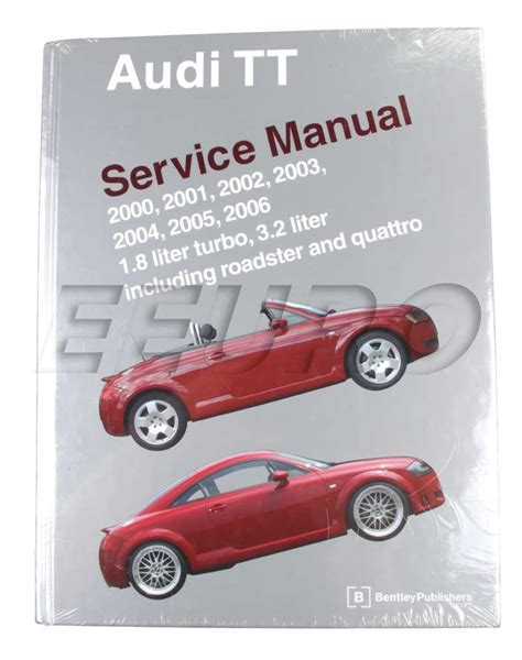 free online auto service manuals 2004 audi tt electronic toll collection service manual free download of 2011 audi tt owners manual haynes manual audi a3 03 08
