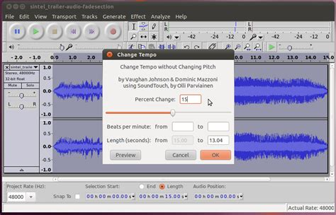 mp3 bpm converter download how to change the tempo bpm of an mp3 audiosex