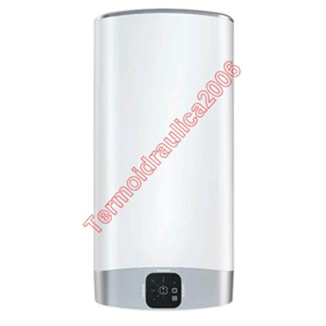 Water Heater Ariston 80 Liter vertical horizontal 80 liters electric water heater velis
