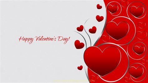 wallpaper free valentines day valentine day 2018 hd wallpapers backgrounds hd walls