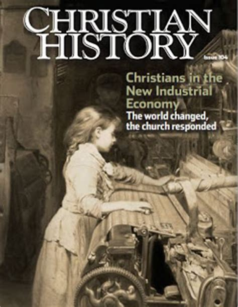 si鑒e social christian why social gospel history still matters newest christian
