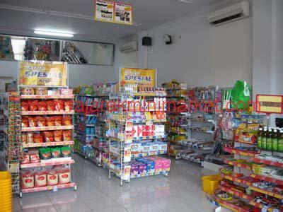 Harga Sho Sunsilk Di Alfamart buat minimarket sendiri rak minimarket jakarta jual