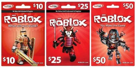 Where Can I Buy Roblox Gift Cards - best what can roblox gift card buy for you cke gift cards