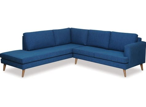 chaise lounge suites connor chaise lounge suite lhf