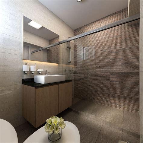 interior design work 17 outlook interior interior design firm singapore interior design work 57 outlook interior interior