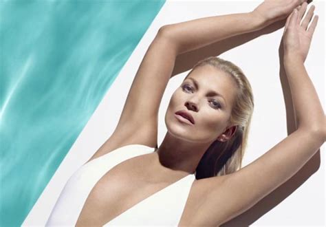 This Just In Target Taps Kate Moss For Go International Collection by St Tropez Taps Kate Moss Kate Moss For St Tropez