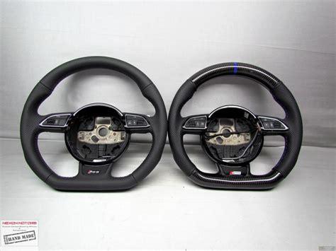 Audi Sq5 Vs S4 by Audi Rs4 S4 S5 Rs5 Sq5 Rs6 Rs7 S1 Nagora Ring Smaller