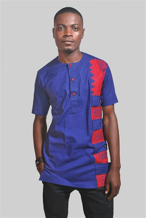 native nigeria men classic native wear for men by minaj clothing at 8500 only