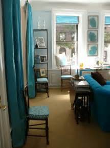 Ideas for decorating in blue turquoise teal and brown colors