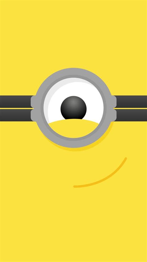 iphone themes minions tap image for more funny minion iphone wallpaper