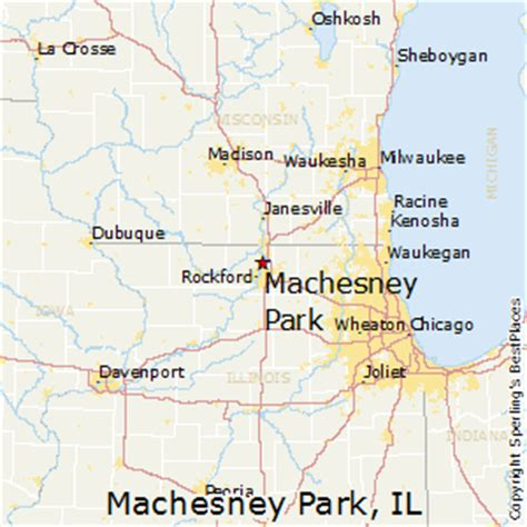 houses for rent in machesney park il best places to live in machesney park illinois