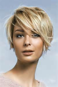 dhort hair cits for womens 25 best ideas about short hairstyles for women on