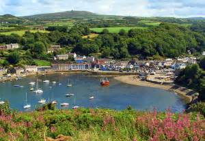 Very Small Houses 10 Top Rated Tourist Attractions On The Pembrokeshire