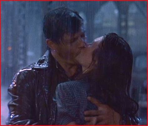 film american unfaithful 9 best images about most romantic movie kisses of all time