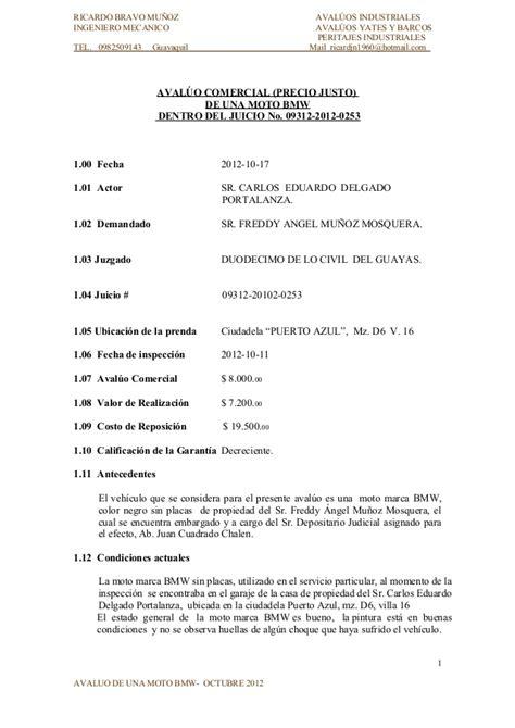 plazo para el pago del impuesto vehiculos bogota ao 2016 pago impuesto de vehiculos bogota impuesto sobre