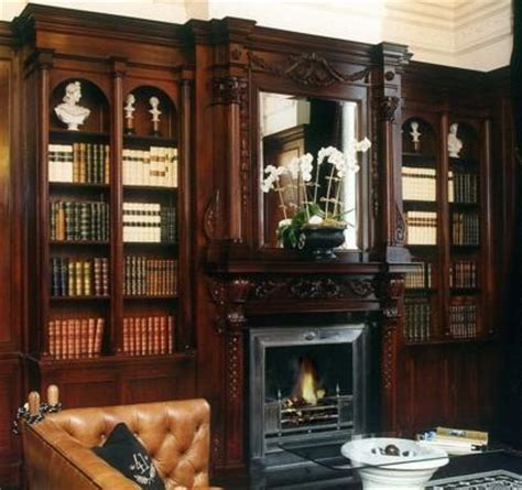 hallidays libraries bookcases