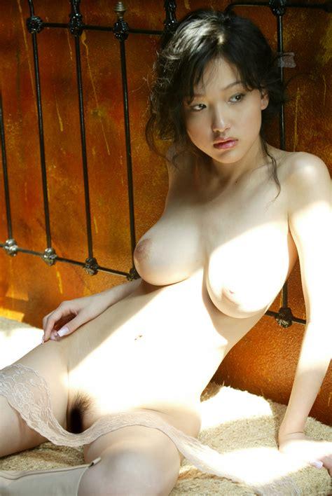 Reon Kadena japanese idol nude At Tokyo Teenies Free