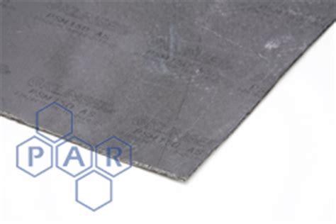 gasket klinger psm 200b graphite klinger graphite psm as par